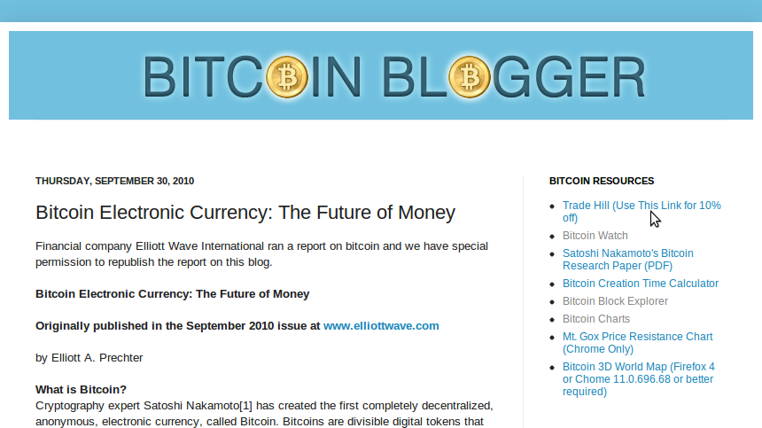ArticleBitcoinBlogger2010.png
