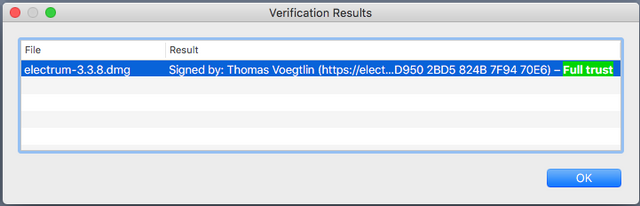 GPGTools-Verify.png